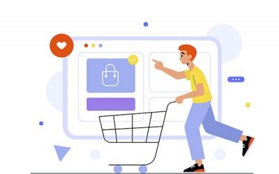 Online Mağazamız Hizmetinizde